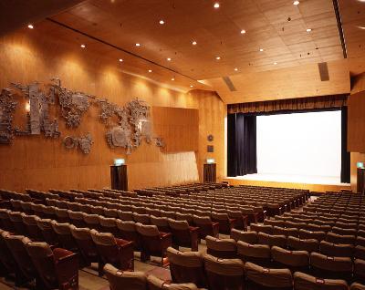紀伊國屋書店:紀伊國屋ホール 2020年9月公演のご案内