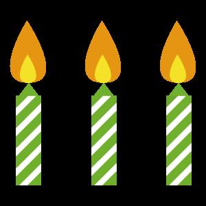 紀伊國屋書店:「誕生月ボーナスポイント」キャンペーンのご案内