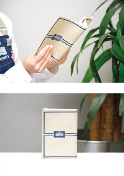 紀伊國屋書店:【イトーヨーカドー木場店】オリジナルブックカバープレゼント