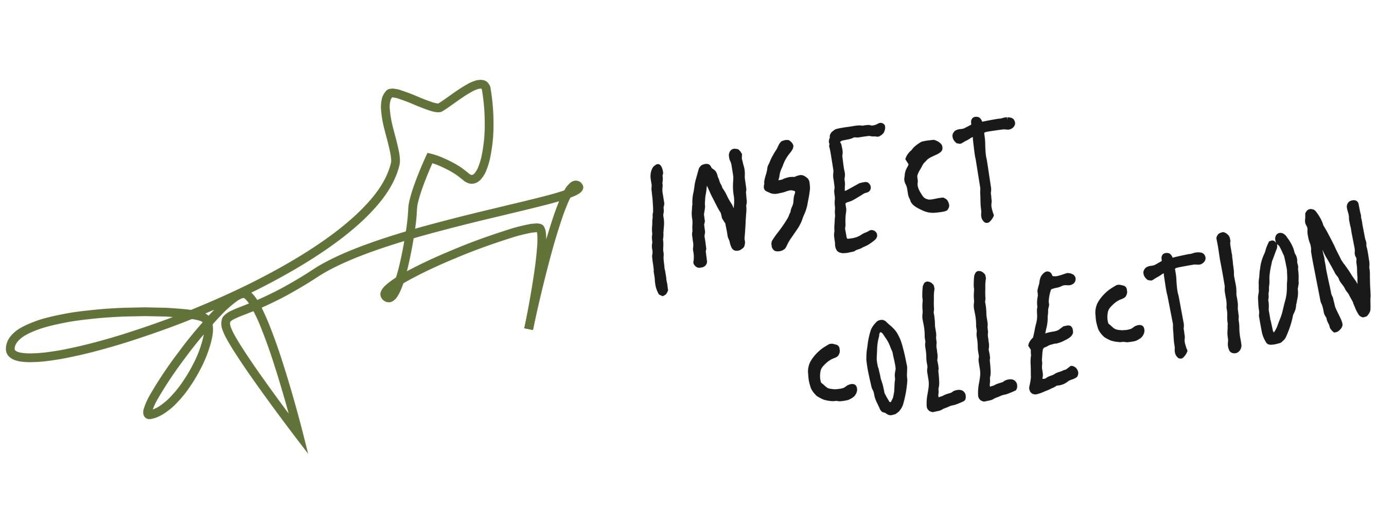 紀伊國屋書店:【フェア】香川照之さんプロデュース 昆虫服育ブランド『Insect Collection』期間限定販売のお知らせ